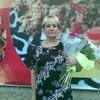 Ирина, 47, г.Кировград