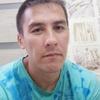 Кайрат, 35, г.Набережные Челны