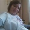 Оля, 29, г.Москва