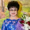 Резида, 55, г.Казань