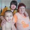 Наталья, 46, г.Белогорск