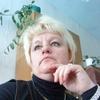 иришка, 46, г.Куйтун