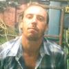 Дмитрий, 33, г.Шахты