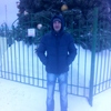 Сергей Мутных, 36, г.Губаха