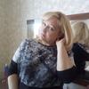 Карина, 48, г.Саратов