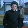 Оливер Квин, 30, г.Нефтеюганск