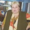Татьяна, 54, г.Онгудай