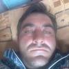 джими, 34, г.Махачкала