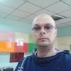 Роман, 33, г.Магадан