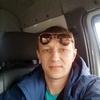 Игорь Еловиков, 33, г.Пермь