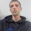 Роман, 32, г.Южно-Сахалинск
