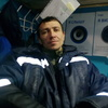 виктор, 31, г.Анжеро-Судженск