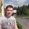 дМИТРИЙ, 43, г.Новоуральск