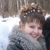 Оксана, 29, г.Спасское