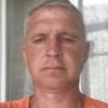 виталий, 44, г.Самара
