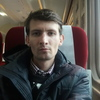 Павел Смертин, 32, г.Екатеринбург