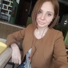 Анастасия, 24, г.Находка (Приморский край)