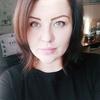 Ольга, 33, г.Саки