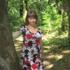 Лена, 48, г.Изобильный