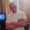Дионис, 38, г.Россошь