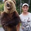 Михаил, 27, г.Дарасун