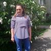Ирина, 26, г.Мичуринск