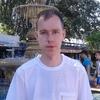 Константин, 30, г.Новомосковск