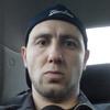 Сергей, 30, г.Каменск-Уральский