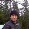 Василий, 33, г.Петрозаводск
