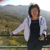 Ольга, 57, г.Майкоп
