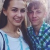 Федор, 19, г.Междуреченск