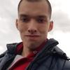 Дмитрий, 21, г.Норильск