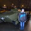 Виталя, 20, г.Тымовское