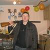 Дима, 47, г.Анадырь (Чукотский АО)