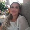 Ирина, 41, г.Ростов-на-Дону