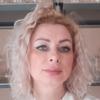 Людмила, 49, г.Ржев