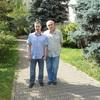 Аркадий, 38, г.Мытищи