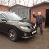 Иван, 56, г.Мытищи