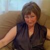 Анна, 49, г.Нижний Новгород