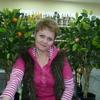 ВЕНЕРА, 45, г.Губкинский (Ямало-Ненецкий АО)