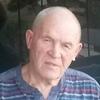 анатолий, 67, г.Кострома