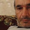 камиль, 53, г.Дербент