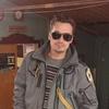 Дмитрий, 49, г.Арамиль