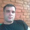 Artur, 42, г.Волжский (Волгоградская обл.)