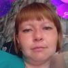Катрин Шахова, 31, г.Катайск