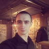 Никита, 28, г.Новосибирск