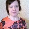 Наталья, 42, г.Троицко-Печерск