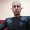 ваня, 32, г.Кушва