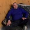 Рафкат, 50, г.Балтаси