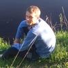 Юрий, 34, г.Псков